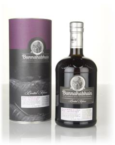 bunnahabhain-9-year-old-2008-moine-bordeaux-cask-matured-whisky