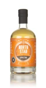 campbeltown-4-year-old-2014-north-star-spirits-whisky