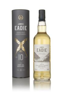 caol-ila-10-year-old-2007-cask-314428-and-314430-small-batch-james-eadie-whisky