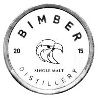 Whisky Boom - Bimber Distillery