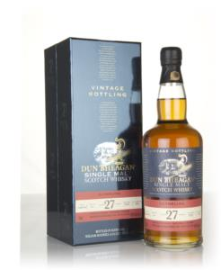 clynleish-27-year-old-1990-cask-13155-dun-bheagan-ian-macleod-whisky