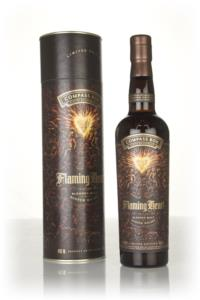 compass-box-flaming-heart-2018-edition-whisky