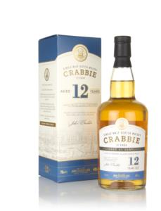 crabbie-12-year-old-whisky