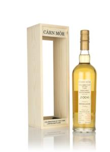 craigellachie-11-year-old-2006-cask-900619-celebration-of-the-cask-carn-mor-whisky