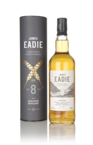 dailuaine-8-year-old-2007-small-batch-james-eadie-whisky