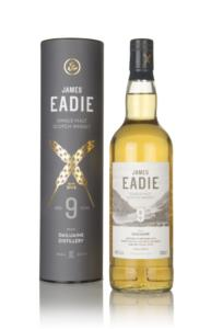 dailuaine-9-year-old-casks-310561-and-310191-small-batch-james-eadie-whisky
