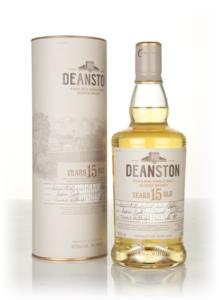 Deanston-15-year-old-organic