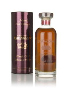 edradour-13-year-old-2004-cask-448-natural-cask-strength-ibisco-decanter-whisky