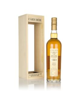 girvan-28-year-old-1989-cask-16785-celebration-of-the-cask-carn-mor-whisky