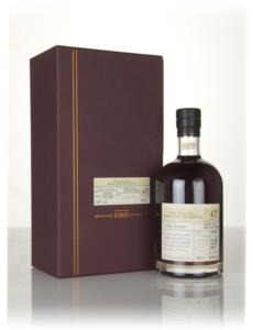 girvan-47-year-old-1968-rare-cask-reserves-william-grant-whisky