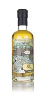 glen-moray-10-year-old-that-boutiquey-whisky-company-whisky