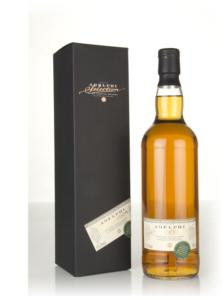 glen-moray-22-year-old-1995-cask-7785-adelphi-whisky