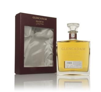 glencadam-28-year-old-1989-cask-7455-whisky