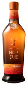 glenfiddich-experimental-series-fire-and-cane-whisky
