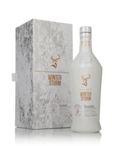 glenfiddich-experimental-series-winter-storm-batch-2-whisky