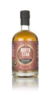 glentauchers-11-year-old-2007-north-star-spirits-whisky