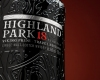 Highland Park 18yo Viking Pride Travel Edition