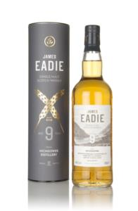 inchgower-9-year-old-2008-cask-808846-and-808851-small-batch-james-eadie-whisky