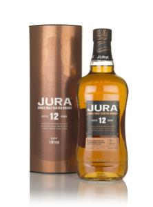 isle-of-jura-12-year-old-whisky