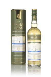 jura-12-year-old-2006-cask-15181-old-malt-cask-hunter-laing-whisky