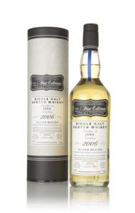 jura-12-year-old-2006-cask-15182-the-first-editions-hunter-laing-whisky