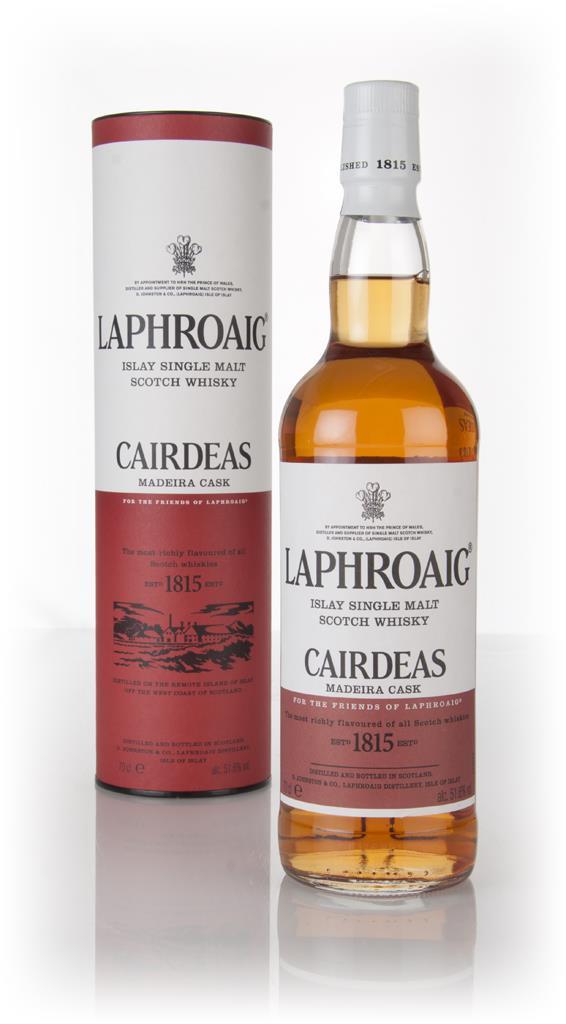 laphroaig-cairdeas-madeira-cask-2016-edition-whisky