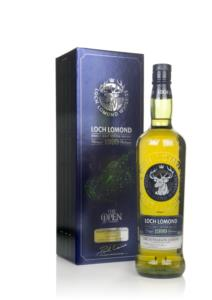 loch-lomond-1999-paul-lawrie-autograph-edition-whisky