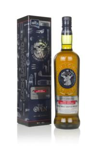 loch-lomond-the-open-special-edition-whisky