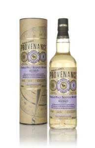 macduff-8-year-old-2009-cask-11775-provenance-douglas-laing-whisky