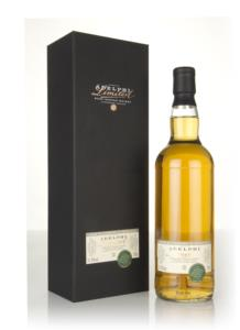 miltonduff-36-year-old-1981-cask-5069-adelphi-whisky