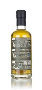 octomore-10-year-old-that-boutiquey-whisky-company-whisky