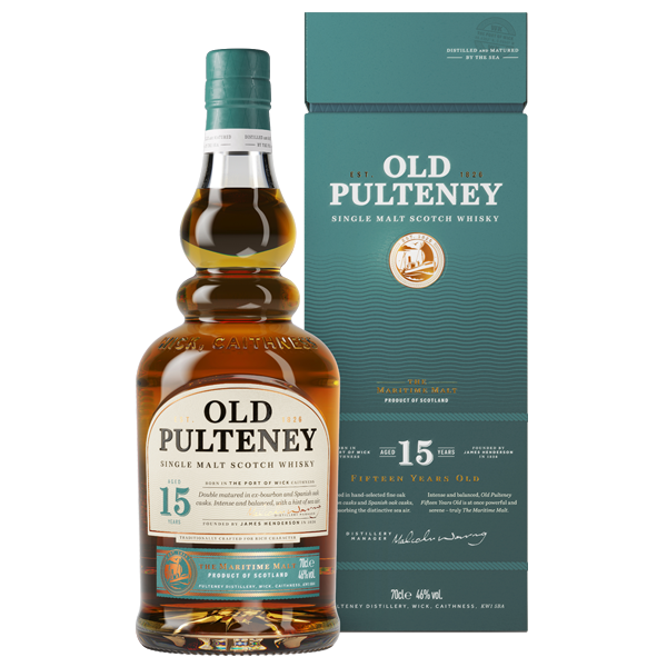 Old_Pulteney_15_Years_Old_-_The_Maritime_Malt_detail