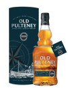Old_Pulteney_Vintage_2006_600x800_detail