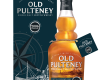 Old_Pulteney_Vintage_2006_600x800_detail