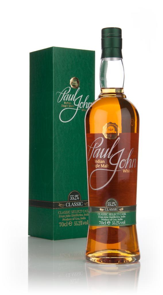 paul-john-classic-select-cask-whisky