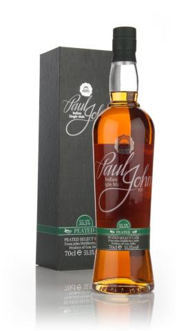 paul-john-peated-select-cask-whisky