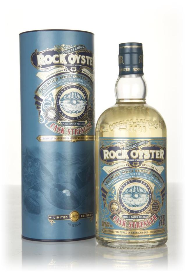 rock-oyster-cask-strength-2-whisky (1)