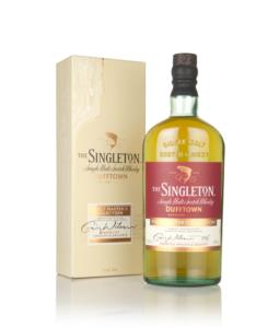 singleton-of-dufftown-malt-masters-selection-whisky