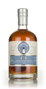 smogen-6-year-old-2011-6-6-whisky