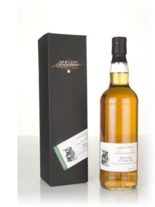 speyside-10-year-old-adelphi-whisky