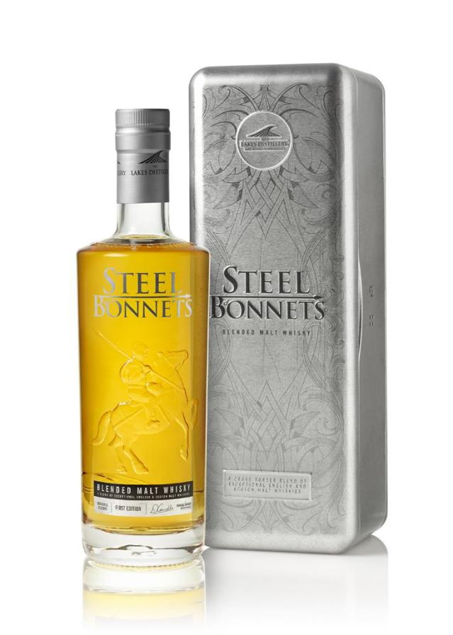 steel-bonnets-whisky
