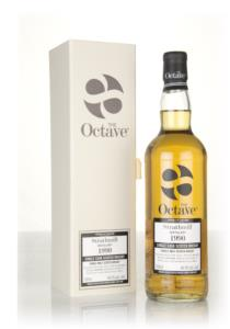 strathmill-26-year-old-1990-cask-9913225-the-octave-duncan-taylor-whisky