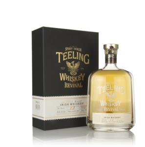 teeling-12-year-old-the-revival-volume-v-whisky