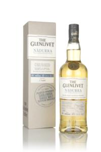 the-glenlivet-nadurra-peated-whisky-cask-finish-pw1016-whisky