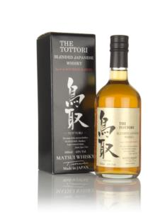the-kurayoshi-tottori-whisky