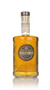 the-woodsman-whisky