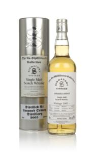 unnamed-orkney-2005-casks-17-a6-53-54-un-chillfiltered-collection-signatory-whisky