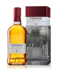 Ledaig 1998 (19 YO) PX Cask Finish_Limited Release