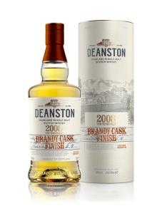 4 Deanston 2008 Brandy Cask Finish_Limited Release