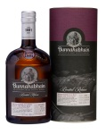 5Bunnahabhain 2008 Moine Bordeaux_Limited Release